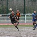 RCP15-Versailles-R13