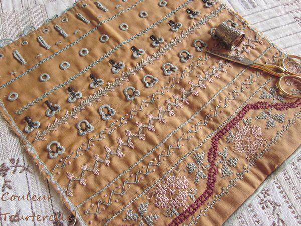 marquoir corsetière 1