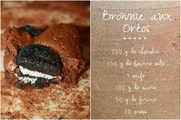 Brownies Oreo2