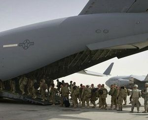 afghanistan_surge_over