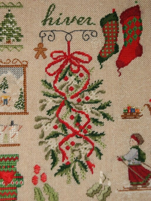 broderie-hiver-petit-point