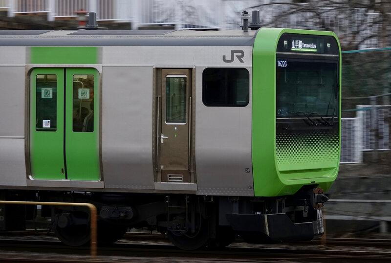 DSC06834