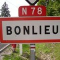 Bonlieu
