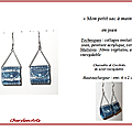 Réf BO-SAC-032 18€ (hors frais de livraison)