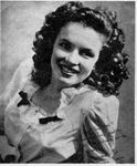 1944_NJ_portrait_for_jim_010_1