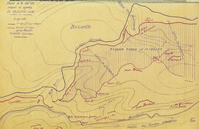 carte après 13 juillet 1915(m) [1024x768]