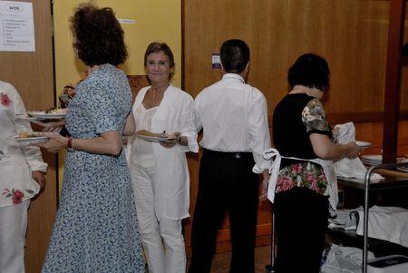 2012 06 16 R Moussem (repas) 74