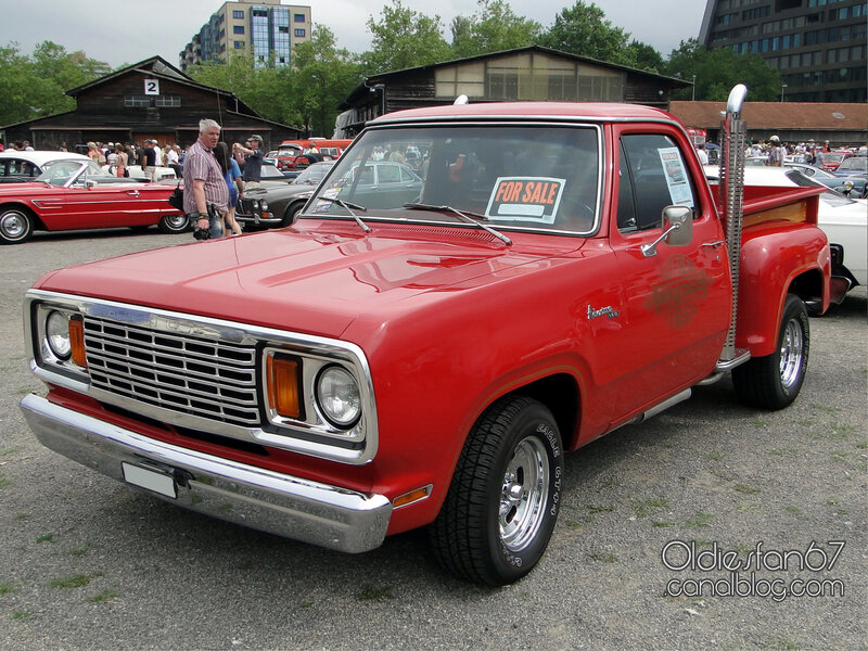 Dodge-Adventurer-150-Li'l-Red-Express-1978-01