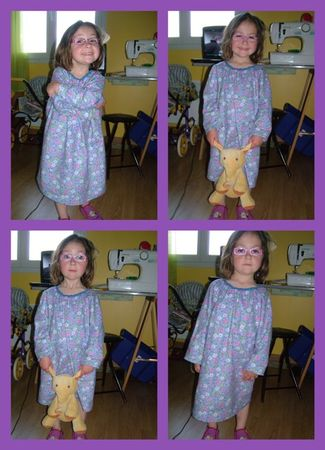 090510__chemise_nuit_louloute