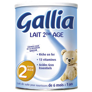 gallia_deuxieme_age