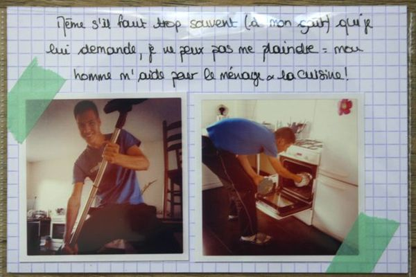 Project Life Semaine #31 (9)