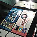 Salon du Livre Montréal_03