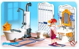playmobil-5318-a-maman-salle-de-bains-traditionnelle-2-small