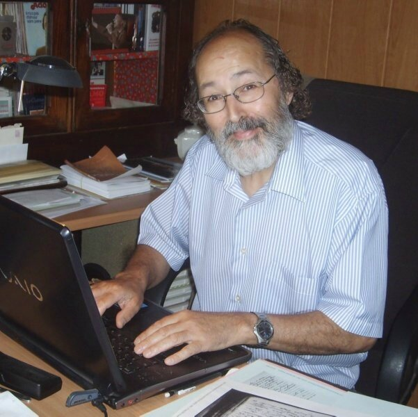 andré Lacombe
