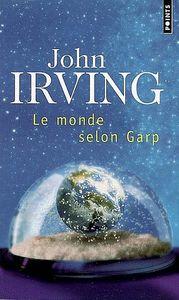 irving_le_monde_selon_garp_p