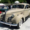 Pontiac deluxe 2door touring sedan-1939