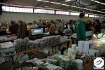 Bourse aux reptiles 2010 Reptoterraclub Illkirch 49