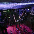 Hottenanny-LaMalterie-2014-20