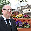 Philippe tarillon : florange,