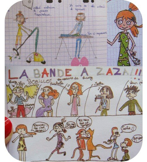 cloedessinenfants1