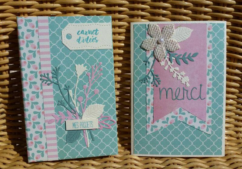 Carnet-carte-Paulette07