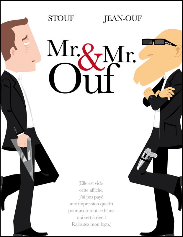 Mr___Mr_Ouf