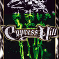 fan de cypress hill