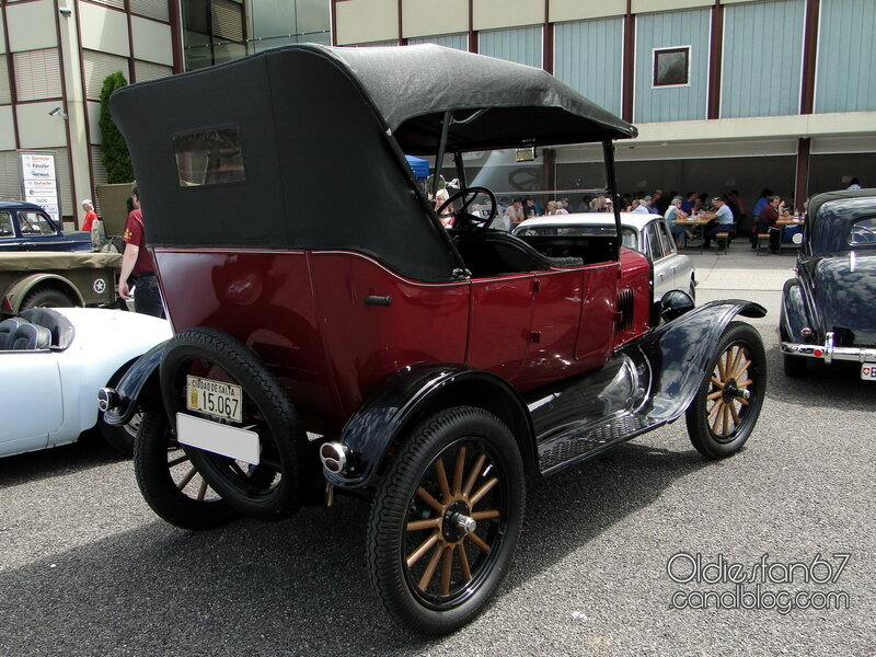 ford_t_touring_1925_02
