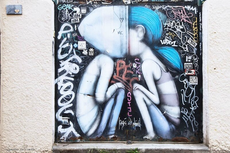 w_Graff couple bleu_20160515_6400