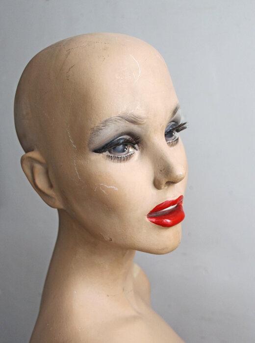 mannequin-buste-vintage-visage-bis