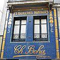 Brohu_confiseur Nantes