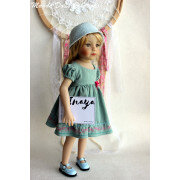 ensemble-inaya-pour-poupee-mini-maru-magda-dolls-creations