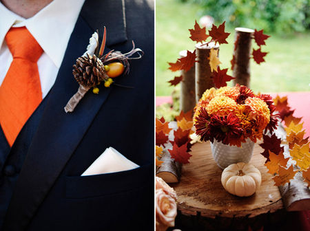 red_orange_rustic_fall_wedding_4