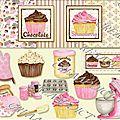 khatch_cupcake cravings