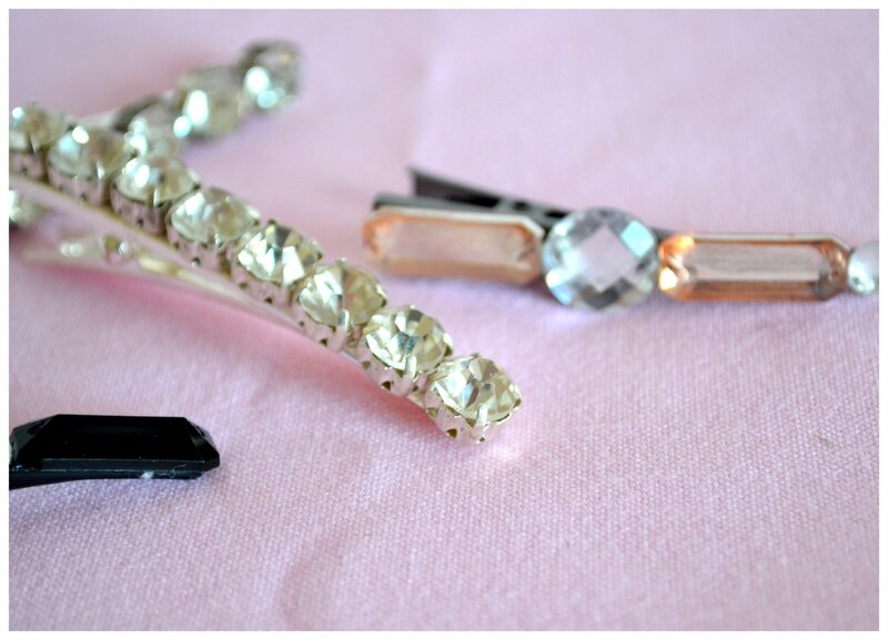 DIY BARRETTES3