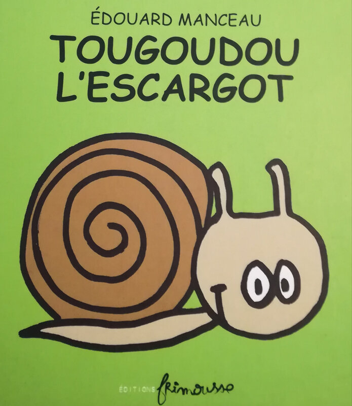 tougoudou-l-escargot