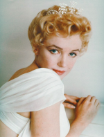 film-pr-test-1956-marilyn-monroe-graduation-sitting-jun-1956-shot-by-milton-h-greene