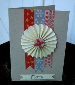 carte sketch octobre funscrap