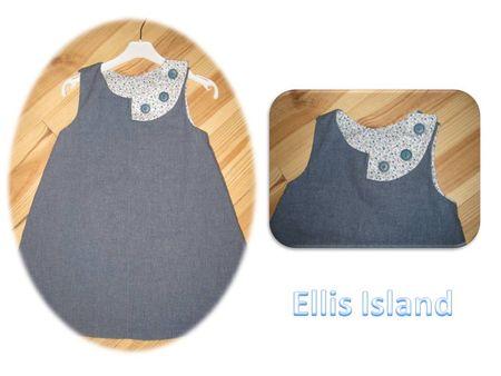 ELLIS_ISLAND_4_ans