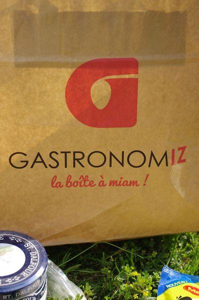 box gastronomiz - 2013 (7)