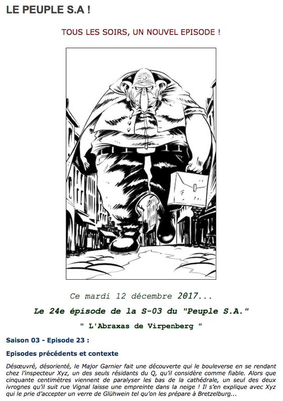 Capture d'écran 2017-12-12 à 17