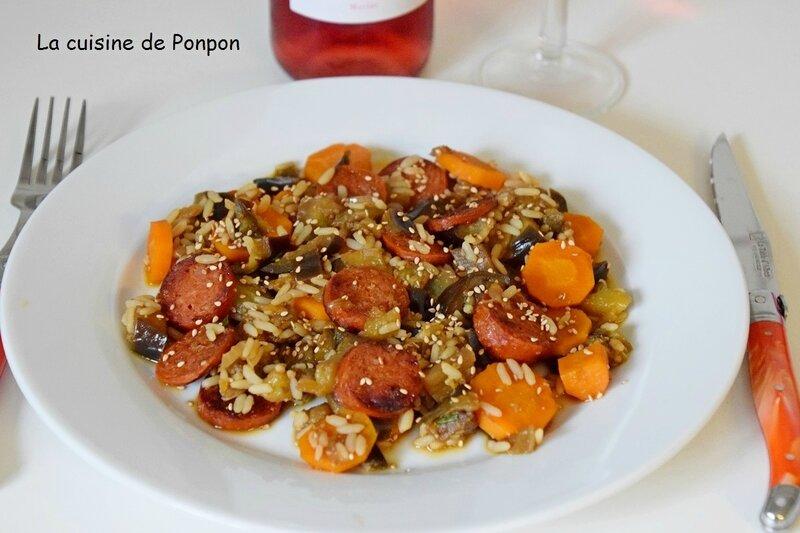 salade d'aubergine caroote illico fresco (5)