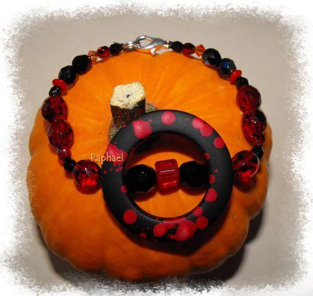 Bracelet_d_Hallowee_n