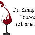 La coupe du beaujolais
