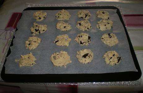 cookies_crus