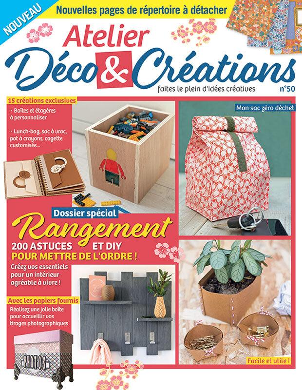 Atelier-Deco-Creations-numero-50