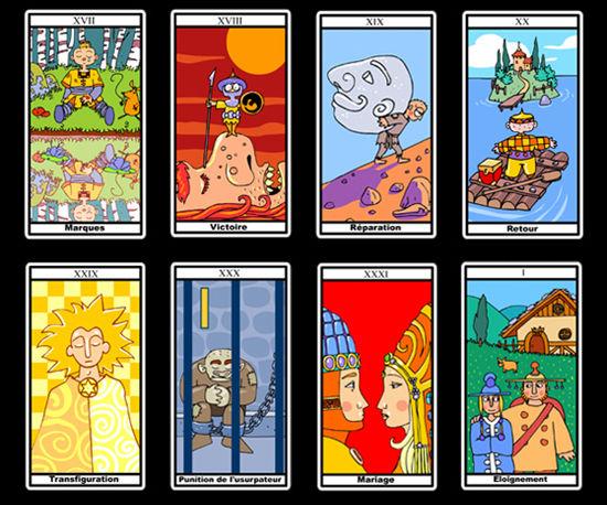 cartes02