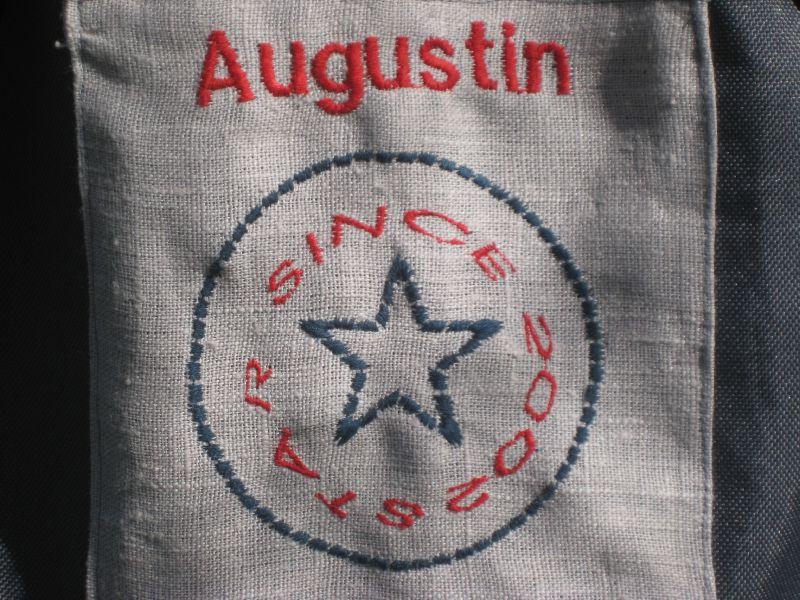 star since 2002