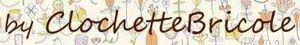 signature_blog_by_clochette