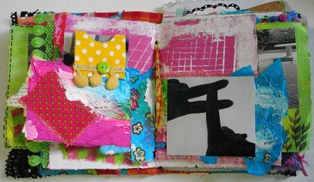 photos_passeport_estelle_et_projet_scrap_042